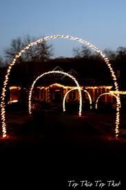 diy christmas lighting. Diy Christmas Lighting U