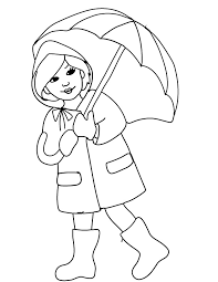 Small Picture Coloring Pages Rain Top Spirit Coloring Pages Printable Games