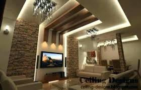 architectural digest instagram famous architectures in sri lanka ancient of india living room ceiling designs modern false for interior ideas design scenic