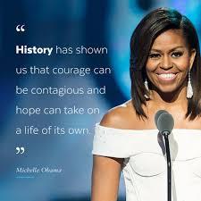 Inspirational Black History Month Quotes Popsugar Celebrity