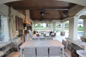 swimming pool farmhouse lighting fixtures. French House Lighting. The Pool Contains A Sitting Area And Kitchen With Stone Range Swimming Farmhouse Lighting Fixtures 2