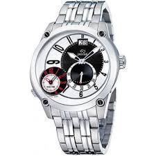 Купить наручные <b>часы Jaguar J629</b>/<b>1</b> - оригинал в интернет ...