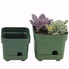 office flower pots. Office Flower Pots. Serene Pots R
