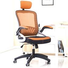 computer chair no wheels adjule office chairs without casters adjule desk chair no wheels magnificent computer computer chair without wheels india