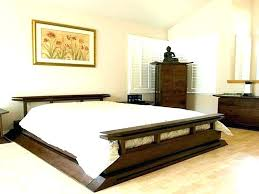 Japanese bedroom furniture Japanese Royal Japanese Bedroom Furniture Sets Bedroom Sets Plus Bedroom Decorating Bedroom Set Style Bedroom Furniture Bedroom Style Jivebike Japanese Bedroom Furniture Sets Bedroom Sets Plus Bedroom Decorating