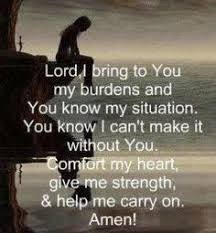 Christian Quotes For Hard Times Best of Image Result For Inspirational Quotes About Strength In Hard Times