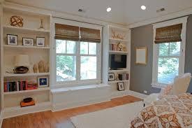 built in cabinets for bedroom master bedroom built ins elegant master bedroom built in built in