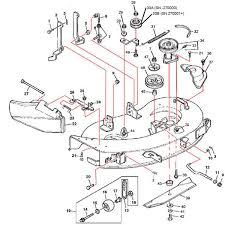 stx38 belt diagram wiring diagram list john deere stx38 john deere stx38 belt diagram wiring diagram val john deere stx38 black deckparts