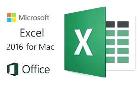 excel for mac download excel for mac free free excel mac excel for the mac free download