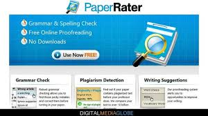 best online grammar checker punctuation checker tool online grammar and punctuation checker tool paperrater 78
