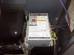 thermostat wiring green g wire doityourself com community forums attached images