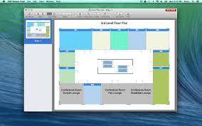 How To Open Vsd Files Open Visio Files On Mac With Vsd Viewer