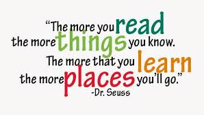 Reading Quotes For Kids Impressive Reading Quotes For Kids Love Quotes Wallpapers