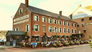 Chart House Restaurant Boston 20160818_183112_large Jpg Picture Of Chart House Boston