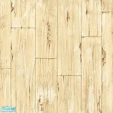 light wood floors awesome ideas 1864 floors amazing light wood