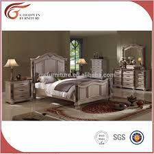 Small Picture Fine Furniture Design In Pakistan 2017 Pin And More On Ideas