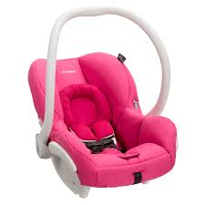 baby gear  baby carriers and travel gear  car seats