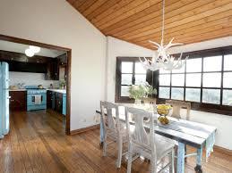 interesting rustic chandeliers for modern living room ideas design rustic chandeliers with brown wooden floor