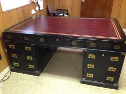 national mt airy desk
