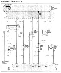 hyundai sonata not, does anyone have a diagram of the fuel pump 2004 Hyundai Sonata Wiring Diagram 2004 Hyundai Sonata Wiring Diagram #57 2014 hyundai sonata wiring diagram