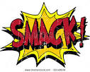 Images & Illustrations of smack