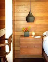 E Hanging Lights For Bedroom Lamps Impressive  Pendant Lighting Pendants Hang With