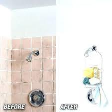 bathtub repair kit devcon