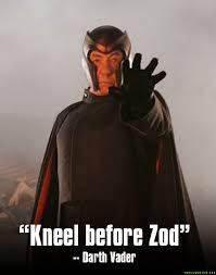 8 Nerd Quotes Mixed Up Enough To Cause Major Facepalming - Nerds ... via Relatably.com