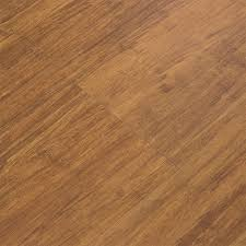 cali bamboo cali vinyl 10 piece 7 125 in x 48 03 in java luxury locking vinyl plank flooring