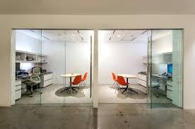 frameless sliding doors glass sliding doors frameless sliding shower doors for tubs frameless glass sliding doors