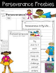 Best 25+ Perseverance for kids ideas on Pinterest | Growth mindset ...