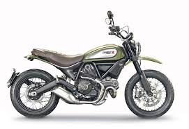ducati scrambler 800 2015 on review mcn