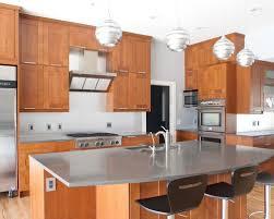 beech wood kitchen cabinets: saveemail df  w h b p modern kitchen