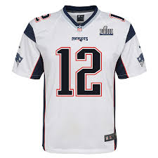 Brady Brady White Jersey Jersey bfbcabfdaffce|Was The Packers Win Over The Lions A Boring Sport?