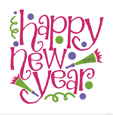 happy new year clipart. Interesting Happy Happy New Year Clipart 2016 4K Wallpapers With