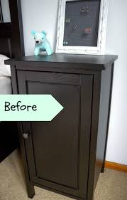 hemnes ikea furniture. Hemnes Ikea Furniture. Full Size Of White Nightstands Drawer Nightstand Malm With Attached Bedroom Furniture R