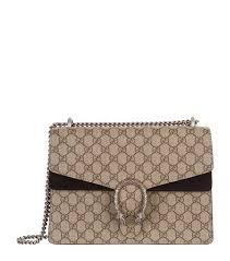 gucci key pouch. accessories: shoulder bags gucci dionysus gg supreme bag key pouch