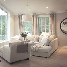 most comfortable living room furniture. Most Comfortable Living Room Sofa Light Bright More Furniture Couches