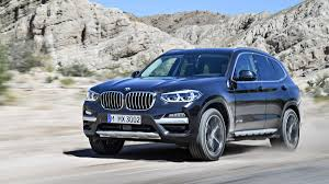 2018 bmw x3. simple 2018 2018 bmw x3 photo 16  on bmw x3 m