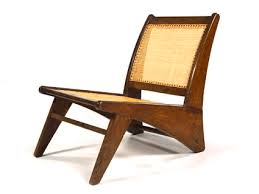Gallery of EXHIBITION Le Corbusier & Pierre Jeanneret Low