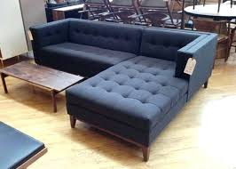 cool couch for sale. Brilliant Couch Cool Couches For Sale Small Sectionals With Cool Couch For Sale