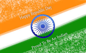 happy republic day sms happy republic day images sms happy republic day 5