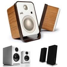 desktop usb speaker roundup