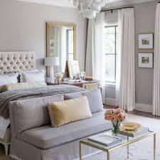 100 Traditional Bedroom Ideas Explore Traditional Bedroom Designs