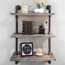 industrial look furniture. 50 Industrial Style Furniture Home Decor Accessories In Look Idea 11 Industrial Look Furniture