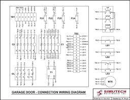 plc wiring basics plc image wiring diagram motor control circuit diagram plc the wiring diagram on plc wiring basics