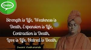 Vivekananda Quotes Beauteous Swami Vivekananda Quotes Thoughts To Help Your Inner Wisdom
