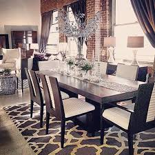 lovable dining room table runners 3