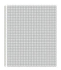 Free Custom Graph Paper Grid Paper Notebooks Bearandotter Co