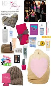 gift ideas for chemo patients 11 homely design 73 best cancer care kit images on